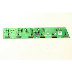 Sony KE-42M1 G-Buffer Board LJ92-01041A