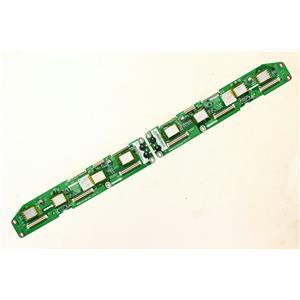 Sony KE-42M1 Y-Scan-Drive Kit 1-789-065-11/1-789-066-11 (LJ92-00796C/797C)