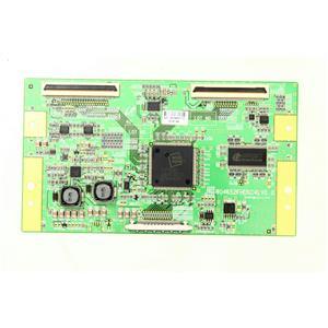 SAMSUNG LNT4665FX/XAA TCON BOARD LJ94-02116C