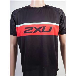 2XU Mountain Bike Style Jersey