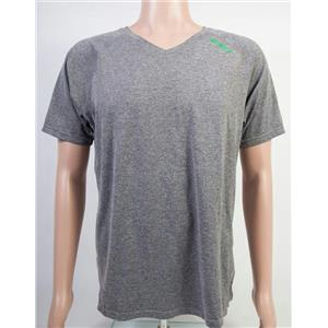 2XU Urban Run Fitness T-Shirt