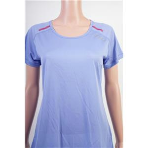 2XU GHST Short Sleeve Top Women's