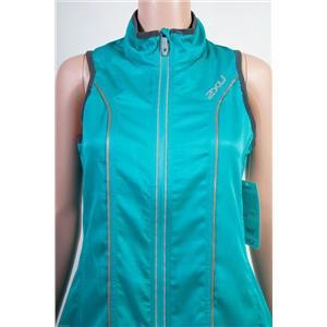 2XU Women's Cycle Vest