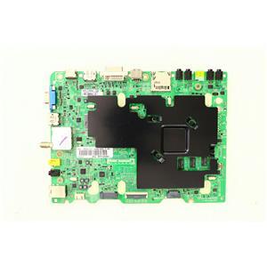 Samsung DM55E MAIN BOARD BN94-08554A