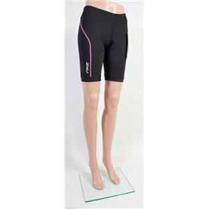 2XU G:2 Active Tri Shorts Women's Black