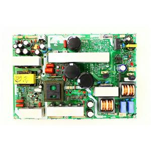 Samsung LNS4092DX/XAA Power Supply BN96-04896A