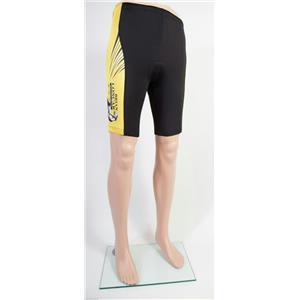 2XU Bryan Loncar Custom Endurance Tri Shorts Men's