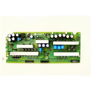 Vizio VP504FHDTV10A SS Board TNPA4411AD