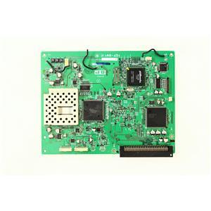 Sony KE-P37M1 BP Board A-1052-753-C