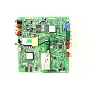 Westinghouse LTV-40W1 Main Board 5600110517