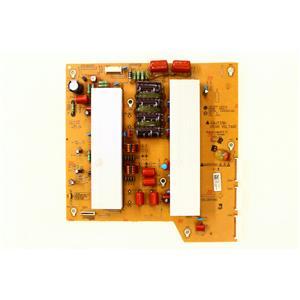 LG Z50PV220-UA ZSUS Board EBR71727902