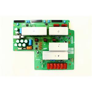 Samsung PH50KLFLBF/ZA 0001 X-Main Board BN96-07131B (LJ92-01534B)