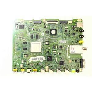 Samsung UN46D6900WFXZA Main Board BN94-04629H