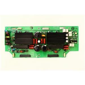 Zenith P42W24P ZSUS Board 6871QZH023B