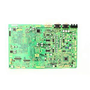 Pioneer PDP-507CMX Main Board AWW1199
