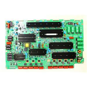 Samsung PH63KRFLBF/EN Y-Main Board BN96-12692A (LJ92-01726A)