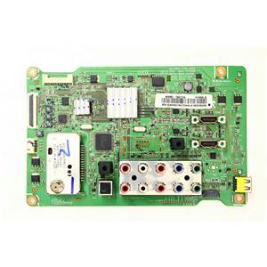 Samsung PN51D440A5DXZA Main Board BN96-19472A
