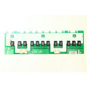 Sony KDL-52W4100 Backlight Inverter LJ97-01624B