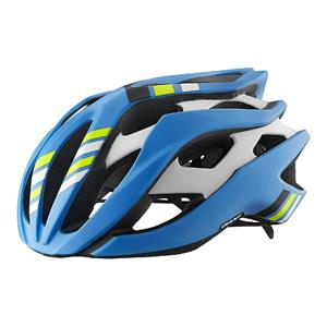 Giant Rev Road Bike Helmet Large Cyan