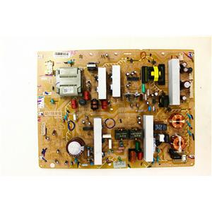 Sony KDL-40V4100 IP5 Power Supply A-1511-380-D (Y-498-T)