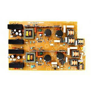 Philips 42PF5421D/37 Power Supply 310432836213