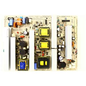 LG 42PC3DD-UE Power Supply EAY32808901
