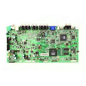 Vizio P50HDTV10A Main Board 3850-0132-0150