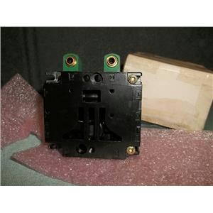New Parker PVU C34 Directional Control Valve