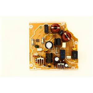 Panasonic TH-42PHD6UY PF Board TXNPF10QBS