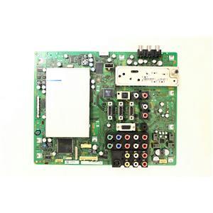 Sony KDL-46V4100 BU Main Board A-1641-938-A