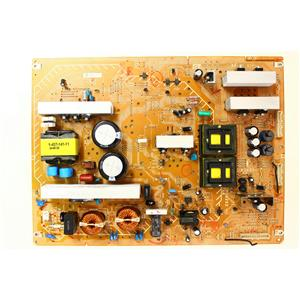 Sony KDL-40S2010 G2 Power Supply A-1144-543-E