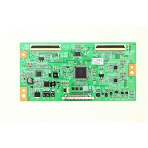 Samsung LN40C530F1FXZA T-Con Board BN81-04153A (LJ94-3255J)