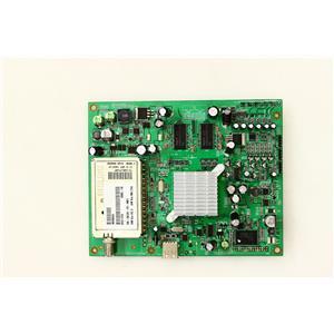 Sceptre LT37HVA Tuner Board DS-QCUS-20-M01
