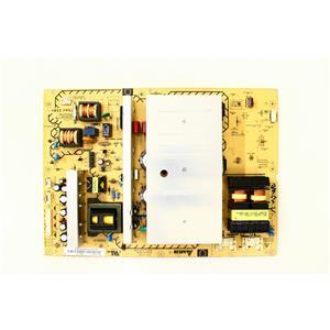 Sony KDL-52S4100 Power Supply 1-857-228-11
