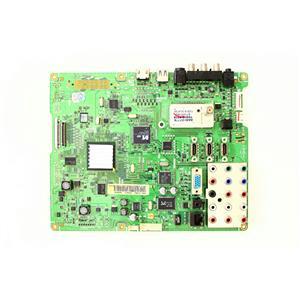 Samsung LN32A650A1FXZA Main Board BN94-01666J