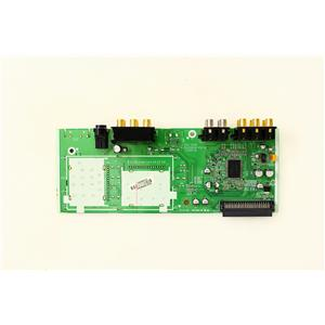 LG 42PM3MV-UC Signal Board 3141VSNF54C