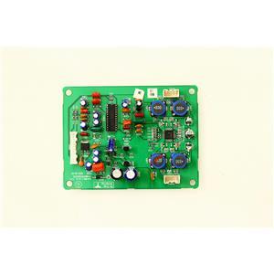 Sony PFM-42V1N PC Board 6870T652S15