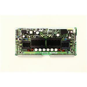 Sony KDE-42XS955 Y-Main Board 1-789-107-11 (ND60200-0029)