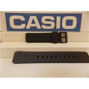 Casio Watch Band MW-59 50363b2d3d1