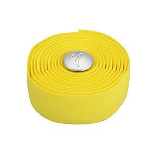 Specialized S-Wrap Cork Tape Yellow