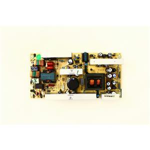 RCA L26HD41 Power Supply 40-PWL32A-PWF1XG