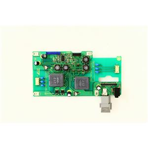 Panasonic TC-22LT1 P1 Board TNPA2122AA