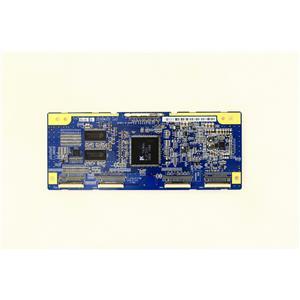 Samsung LNT3232HX/XAA T-Con Board 1320WB02C0SDJ