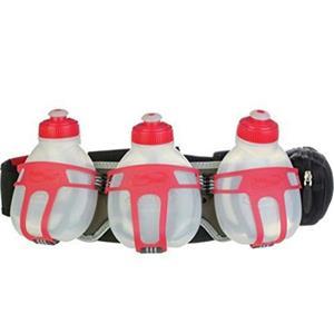 FuelBelt Ironman Collection R3O 3 Bottle Belt