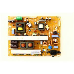 Samsung UA40F5500AR Power Supply BN44-00609B