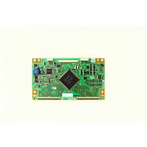 Sharp LC-32D40U T-Con Board CPWBX3508TPZR