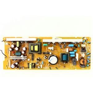 Sony KDL-26M3000 G1M Board A-1315-710-A