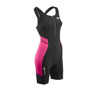 Sugoi Clothing Women's RS Tri Speedsuit