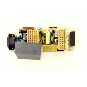 Norwood V23DLTX Power Supply 6693006611