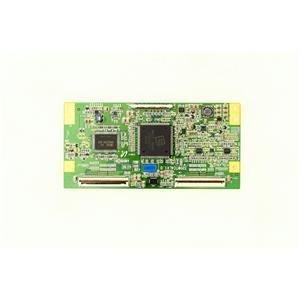 Samsung LN32B530P7FXZA T-Con Board LJ94-01602B